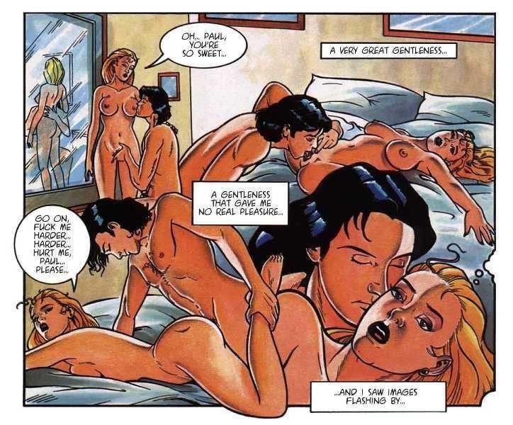 kniga-seks-istorii