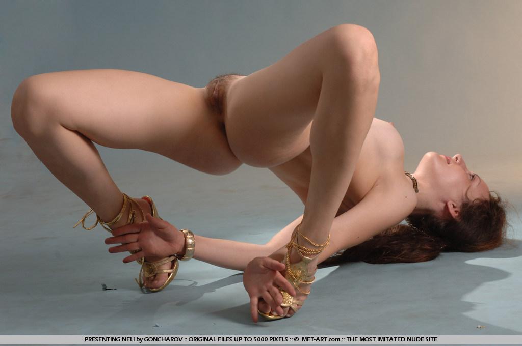 Фото голая танцует 84796 фотография
